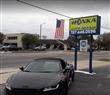 Honka Auto Repairs