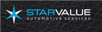 Star Value Automotive Inc