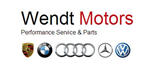 Wendt Motors
