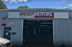 Wendt Motors