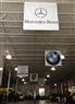 MRAZ Import Automotive