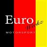 EuroWerkz Motorsport