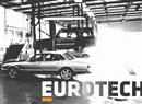 Euro-Tech