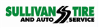 Sullivan Tire and Auto Service