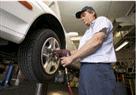 Proficiency Automotive LLC