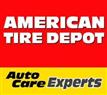 American Tire Depot - Bakersfield II