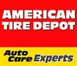 American Tire Depot - Bakersfield