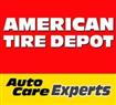 American Tire Depot - Bellflower