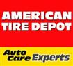 American Tire Depot - Burbank