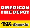 American Tire Depot - Rosemead