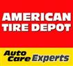 American Tire Depot - Granada Hills