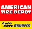 American Tire Depot - Hawthorne