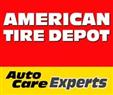American Tire Depot - Hesperia