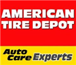 American Tire Depot - Hollywood