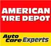 American Tire Depot - Huntington Beach