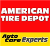 American Tire Depot - Huntington Beach II