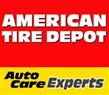 American Tire Depot - La Crescenta