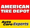 American Tire Depot - La Mirada