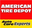 American Tire Depot - Long Beach