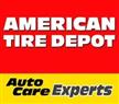 American Tire Depot - Madera