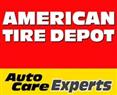 American Tire Depot - Rancho Cucamonga