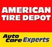 American Tire Depot - Redlands II