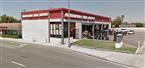 American Tire Depot - Riverside