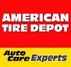 American Tire Depot - Santa Fe Springs