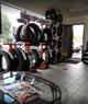 American Tire Depot - Sherman Oaks