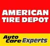 American Tire Depot - Stanton