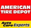 American Tire Depot - Tarzana