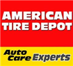 American Tire Depot - Valencia