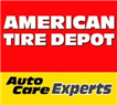 American Tire Depot - Yorba Linda