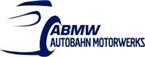 Autobahn Motorwerks NW
