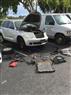 Mechanic on the Spot LLC