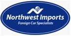 Northwest Imports