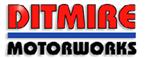 Ditmire Motorworks