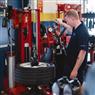 Dougherty Automotive Services