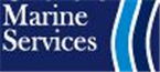 P and B Marine Services LLC