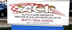 Auto Cars Imports