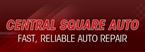 Central Square Auto