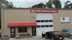 West Side Collision Center