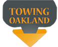 Towing Oakland