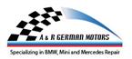 A & R German Motors