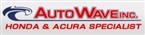 AutoWave - Honda & Acura Specialist