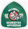 Beach Cities Auto Repair