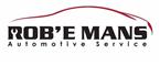 Rob'e Mans Auto Repair