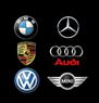 BMW, Mercedes-Benz, Porsche, Audi, Volkswagen and Mini Cooper Repair Westminster, CA