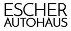Escher Autohaus
