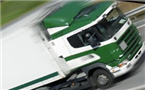 Professional Fleet Maintenance Services